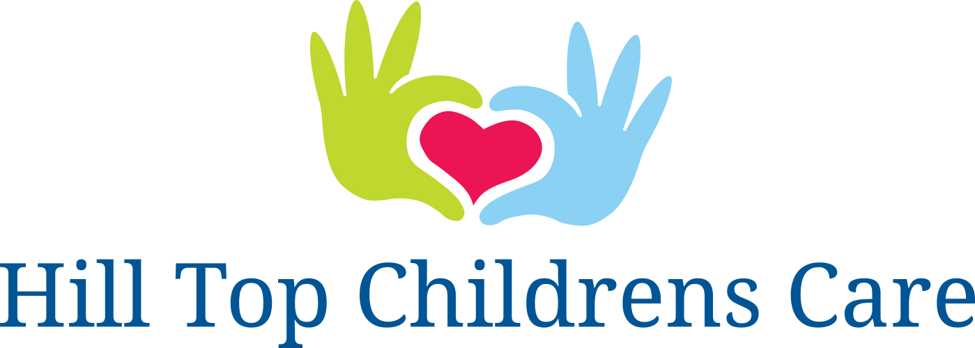 Hill Top Childrens Care